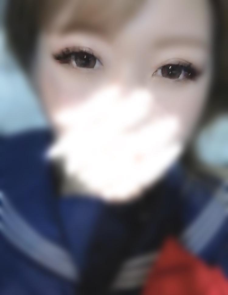 「やっほーみんなオナニーしてる〜??( )」04/16(木) 15:06 | まりんの写メ・風俗動画