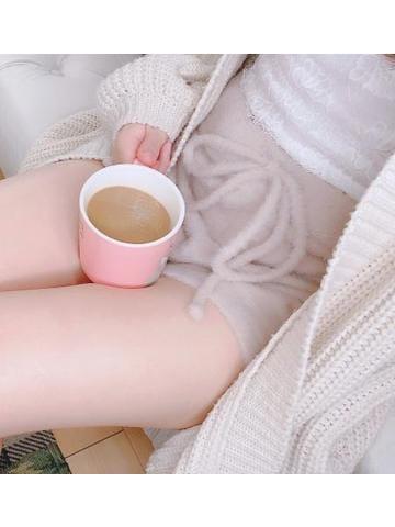 「おはようございます...?」04/17(金) 12:11 | 櫻子の写メ・風俗動画