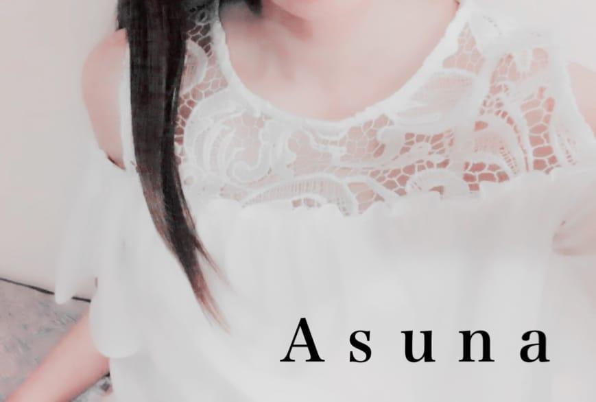 「☆明日☆」09/02(土) 16:48 | あすなの写メ・風俗動画