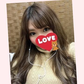 「こんばんは♡」04/19(日) 01:09   アイの写メ・風俗動画