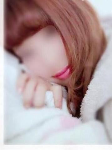 「五反田のホテルのTさん♡」09/02(土) 23:08 | 萌々(もも)の写メ・風俗動画