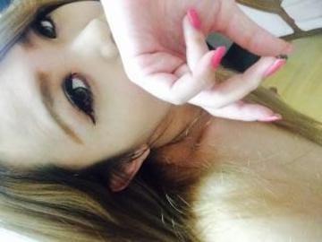 「おれいですよん」09/02(土) 23:10 | とあの写メ・風俗動画