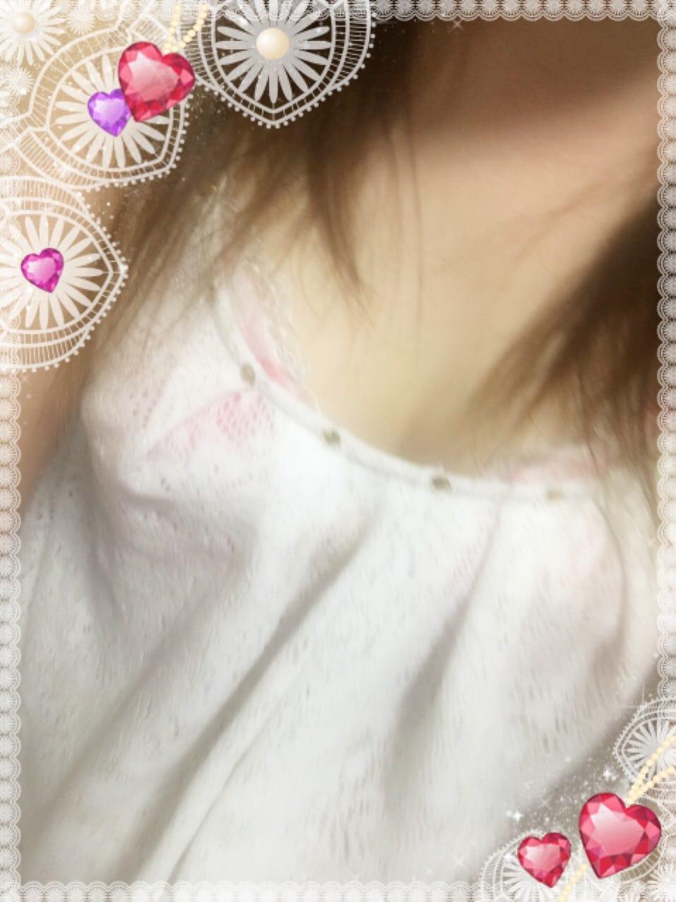 「こんにちは☆」09/03(日) 14:05 | 吉木 みずなの写メ・風俗動画