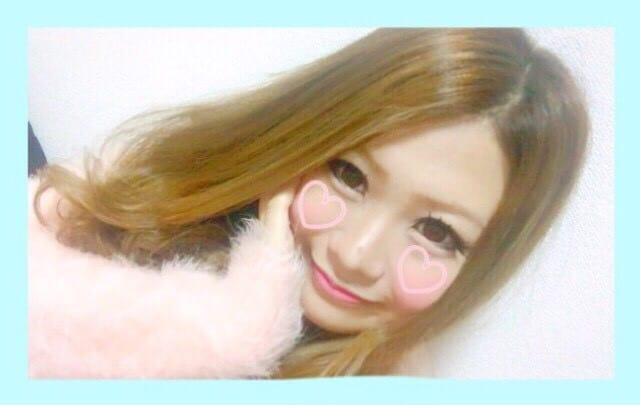 せいら「おはよ♡」09/03(日) 14:12 | せいらの写メ・風俗動画