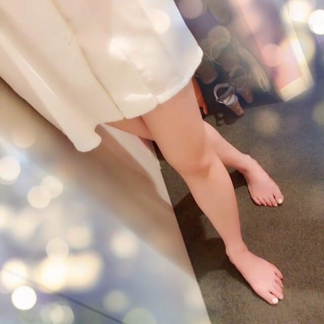 あんな【~人妻の都~】「予約をしました…」09/03(日) 14:25   あんな【~人妻の都~】の写メ・風俗動画