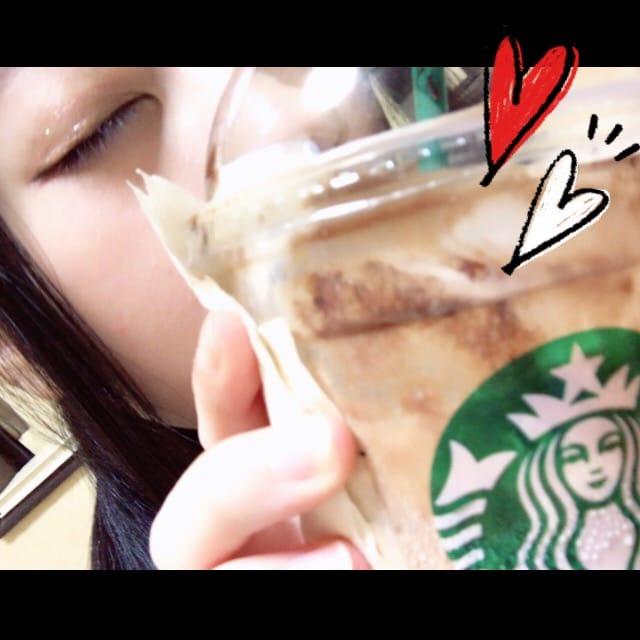 「おはようございます!」09/03(日) 22:24 | はるなの写メ・風俗動画
