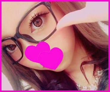 「ありがとう♡」09/04(月) 04:56 | とあの写メ・風俗動画