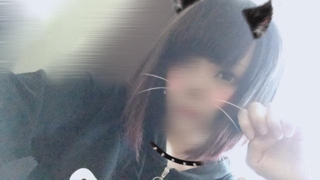 「こんにちは」04/24(金) 13:36 | れいの写メ・風俗動画