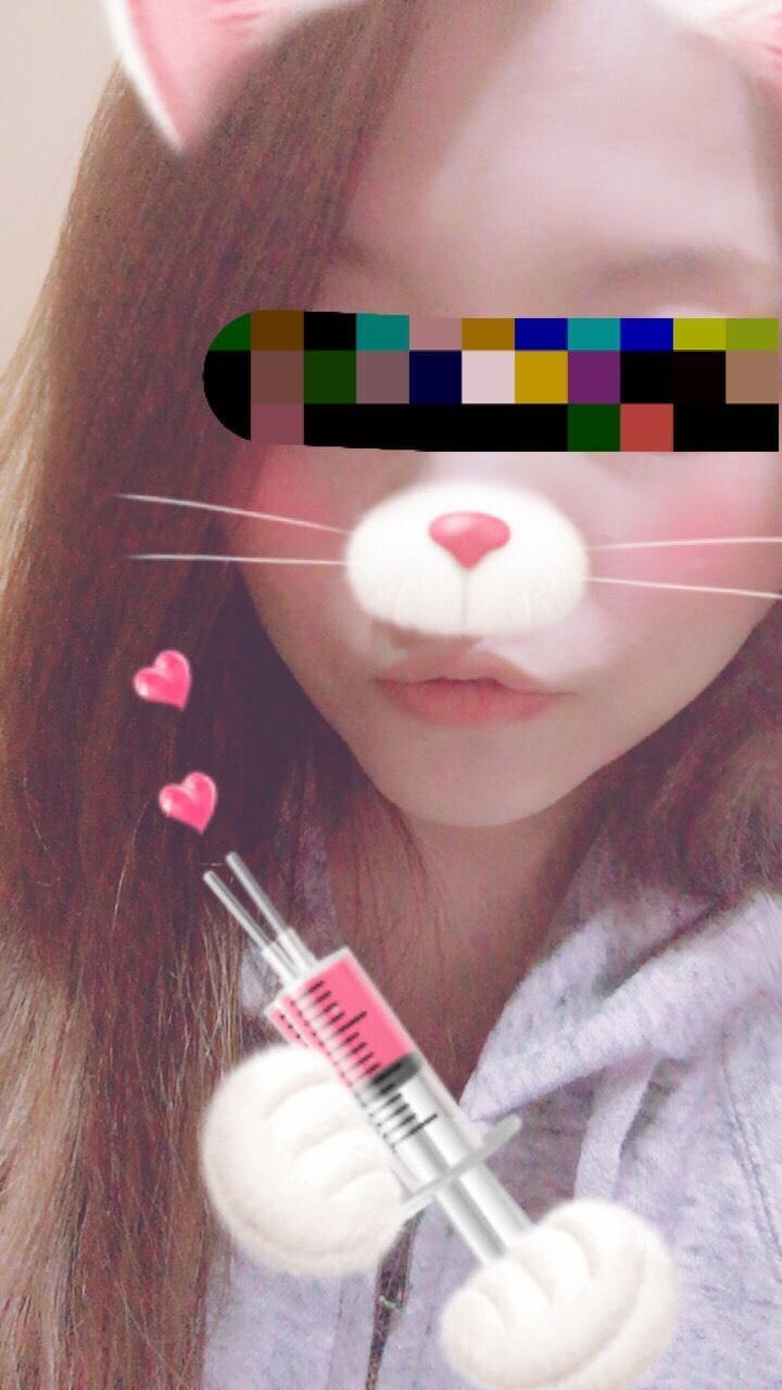 「よろしく」04/27(月) 17:40 | 松永 麗子の写メ・風俗動画