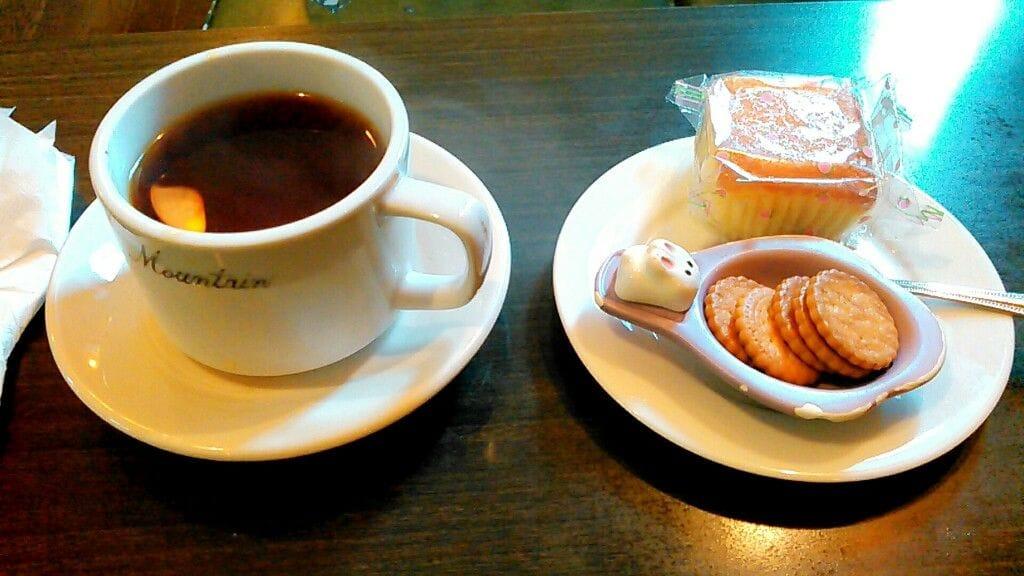 さゆり「紅茶頼んだら」09/05(火) 20:23 | さゆりの写メ・風俗動画