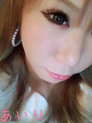 「おはよーん」09/06(水) 06:13 | あいりの写メ・風俗動画