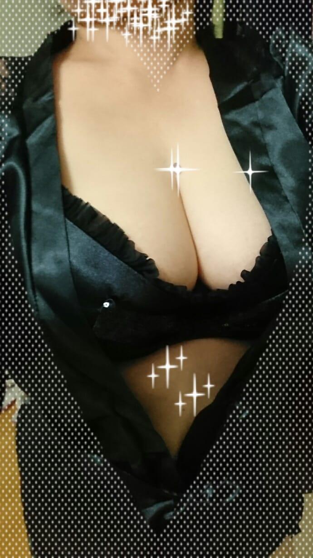 浅水麻弥「☆お先です☆」09/06(水) 23:26   浅水麻弥の写メ・風俗動画