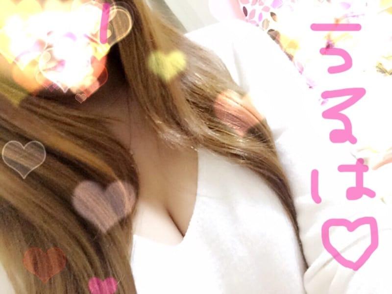 うるは「出勤です☆」09/07(木) 17:54 | うるはの写メ・風俗動画