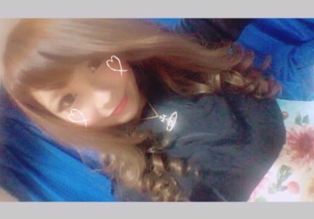 せいら「出勤★」09/07(木) 18:08 | せいらの写メ・風俗動画