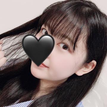 「すみれリニューアル??」05/12(火) 11:16 | すみれ の写メ・風俗動画