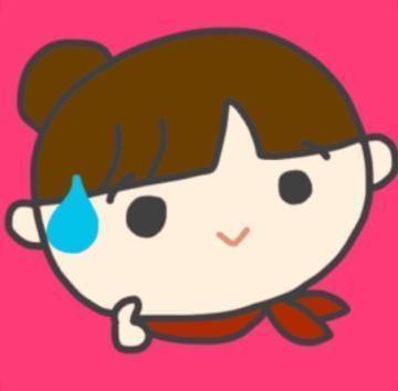 「報告」05/12(火) 14:24 | ☆はな☆の写メ・風俗動画