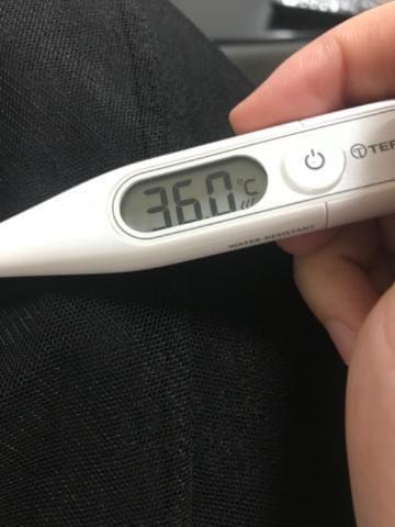「[今日の私の体温]:フォトギャラリー」05/12(火) 18:24 | ☆すず☆の写メ・風俗動画