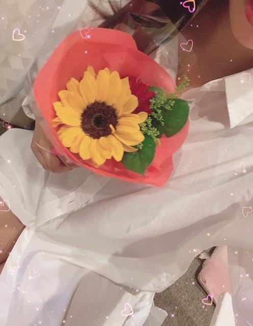 「今日もありがとうございました」05/15(金) 17:02 | あんなの写メ・風俗動画