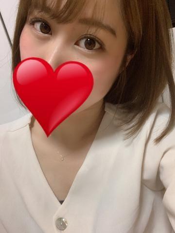 「こんばんは?」05/15日(金) 22:51   岡本 みきの写メ・風俗動画