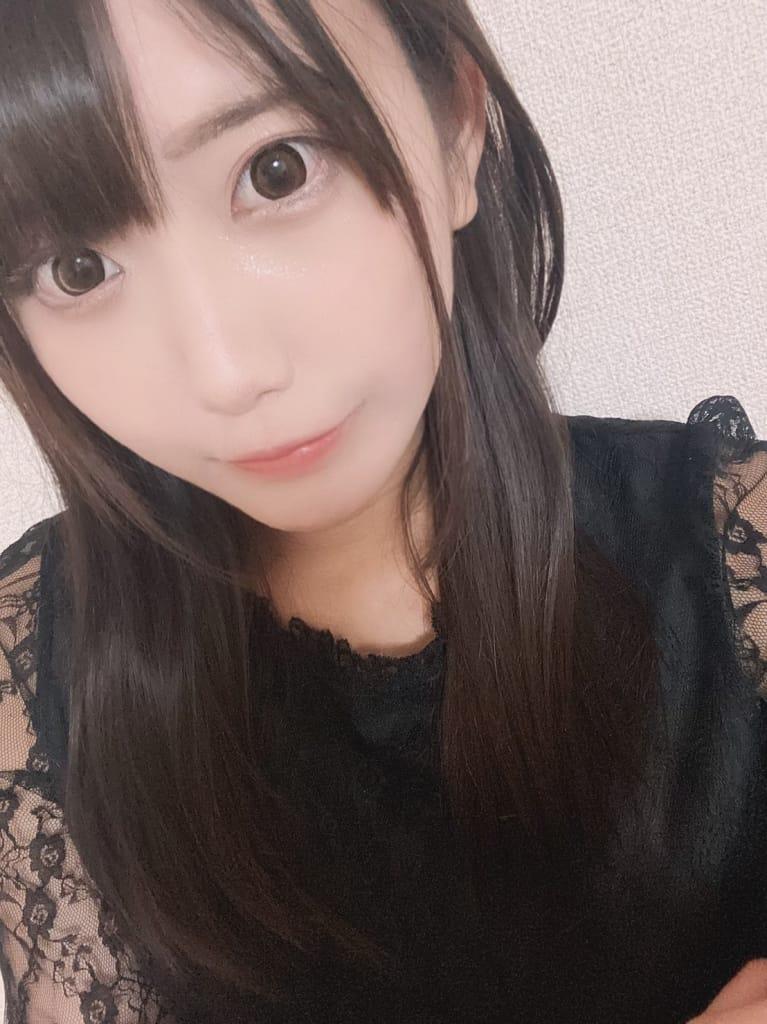 「ふわり☆ブログ」05/16日(土) 15:37 | ふわりの写メ・風俗動画