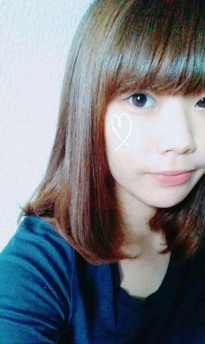 「今日もありがとうございました♡」09/10(日) 20:50   ヒカリの写メ・風俗動画