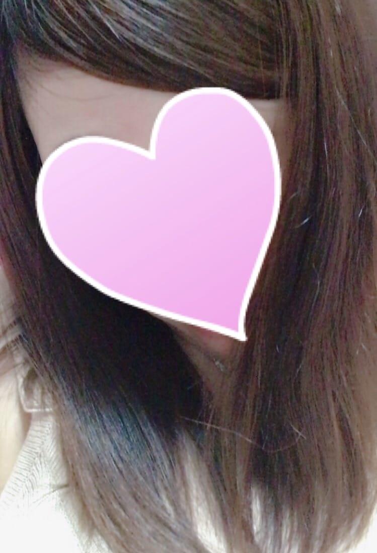 りん「来週の予定」09/10(日) 23:07 | りんの写メ・風俗動画