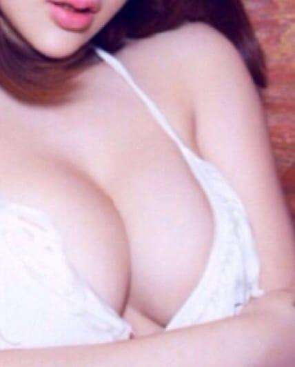 「可愛かった…」09/11(月) 00:04 | アヤナの写メ・風俗動画