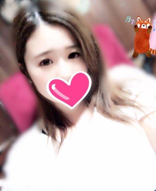 まり「こんばわ!」09/11(月) 00:36 | まりの写メ・風俗動画