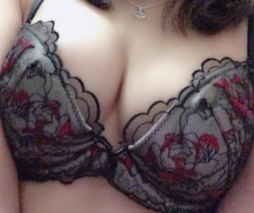 「お礼♡」05/19(火) 20:25 | ちえの写メ・風俗動画