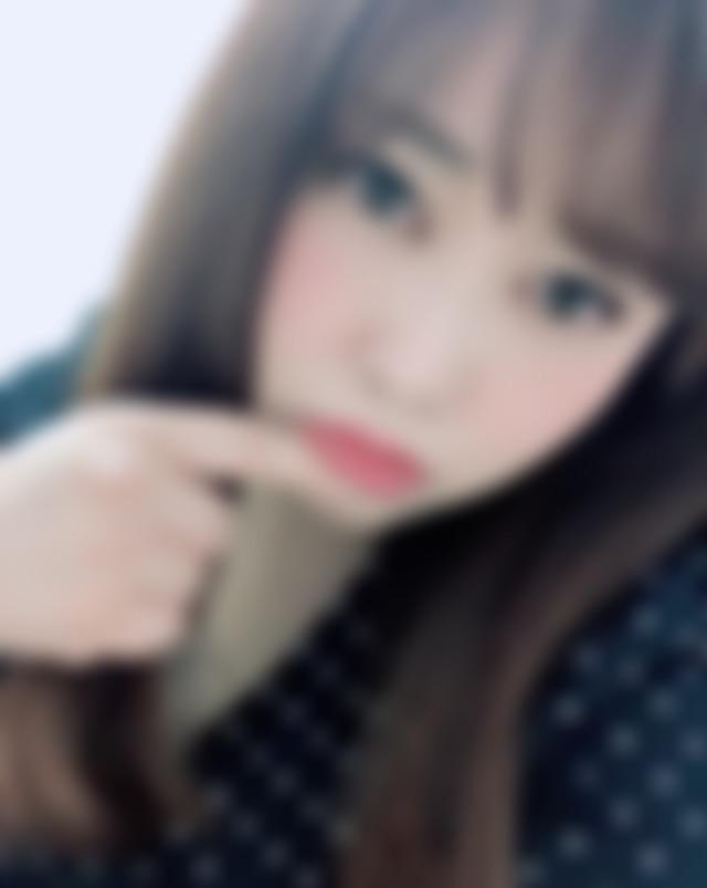 「待機に戻りました♡」05/20(水) 16:58 | りこの写メ・風俗動画