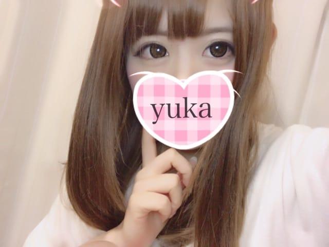 「おれい」09/11(月) 23:09 | ユカの写メ・風俗動画