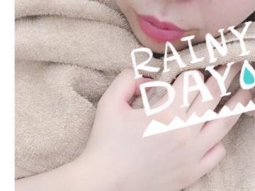 「急に」09/11(月) 23:46 | さなの写メ・風俗動画