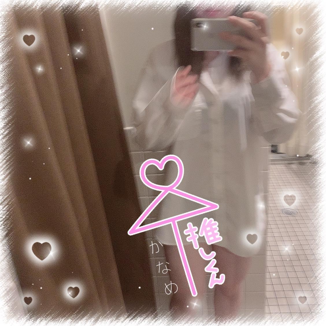 「インスタグラム」05/21日(木) 09:57   宮國 カナメの写メ・風俗動画