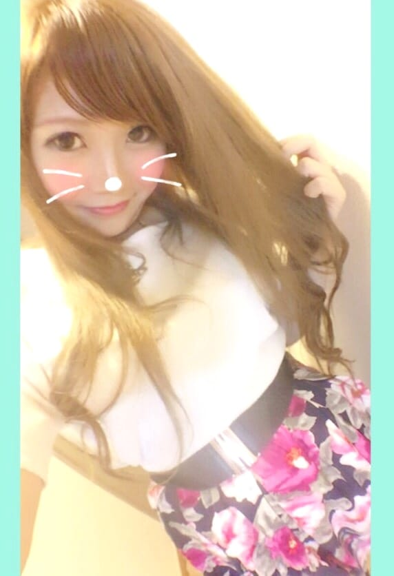 せいら「お礼♡」09/12(火) 07:25   せいらの写メ・風俗動画