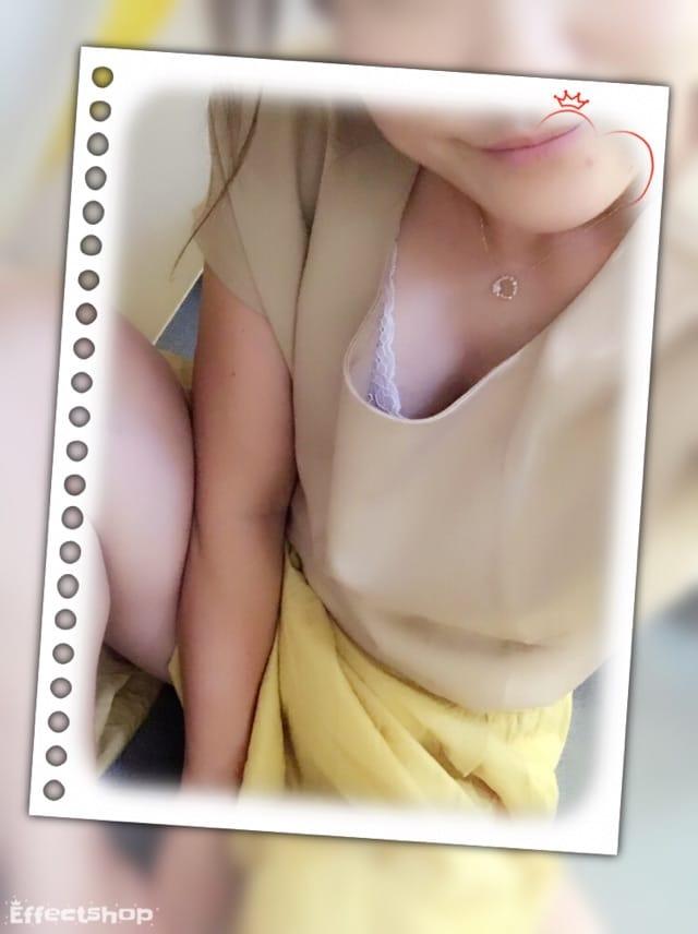 「こんにちは(*´艸`*)」09/12(火) 12:45 | 矢沢 にこの写メ・風俗動画