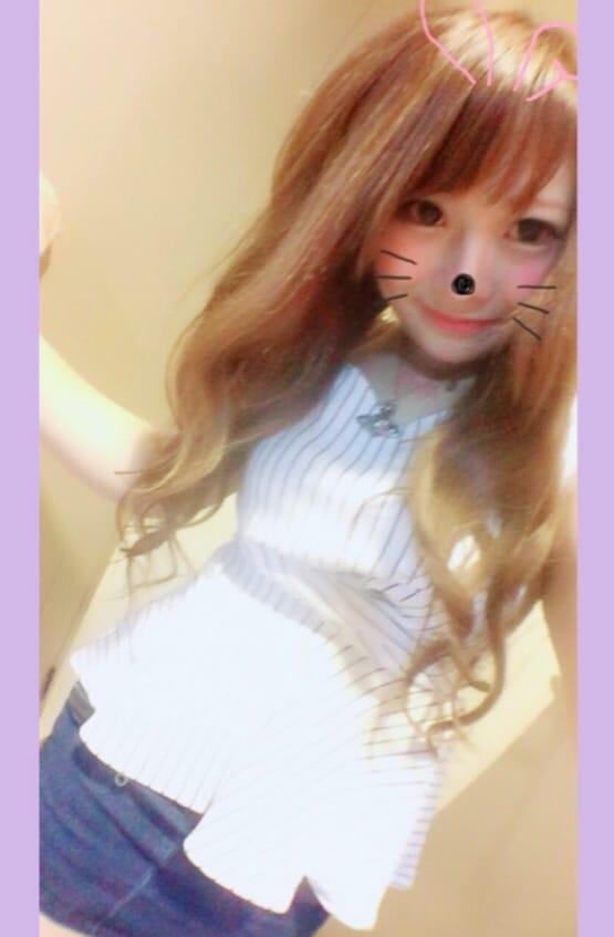 せいら「出勤★」09/12(火) 18:23   せいらの写メ・風俗動画