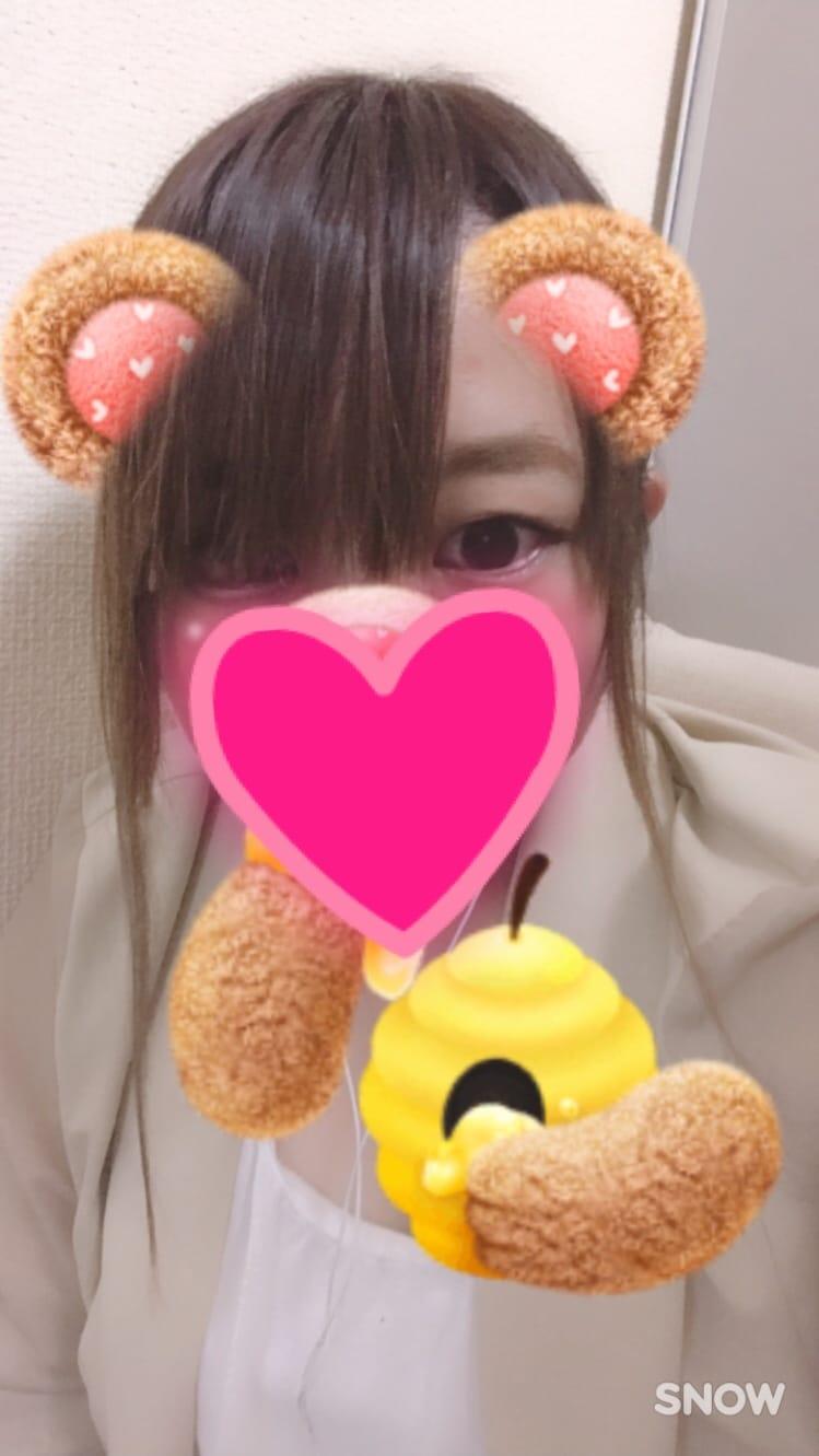 「心唯です!」09/12(火) 20:01 | 心唯-みいの写メ・風俗動画