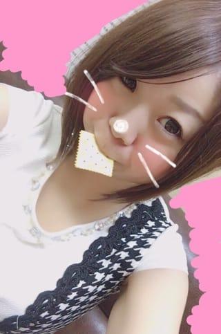 「惚惚☆」09/12(火) 21:46 | 惚惚の写メ・風俗動画