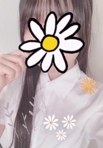 「ありがとうございました?」05/23日(土) 20:30   七瀬 みくの写メ・風俗動画