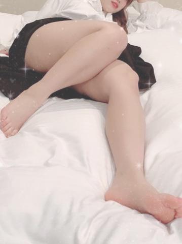 「脚フェチ?/////」05/25日(月) 00:52 | 片岡 ナツの写メ・風俗動画