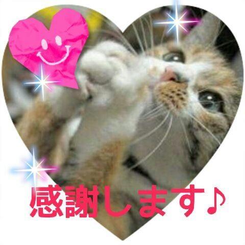 「有難うございました☆ミ」05/25日(月) 02:41 | 樋口 えなの写メ・風俗動画
