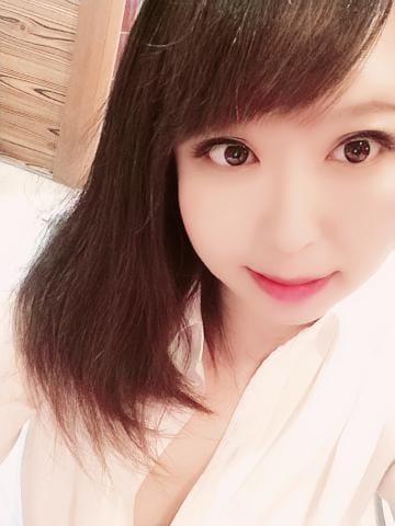 「★お礼★」05/25(月) 05:16 | あずさの写メ・風俗動画