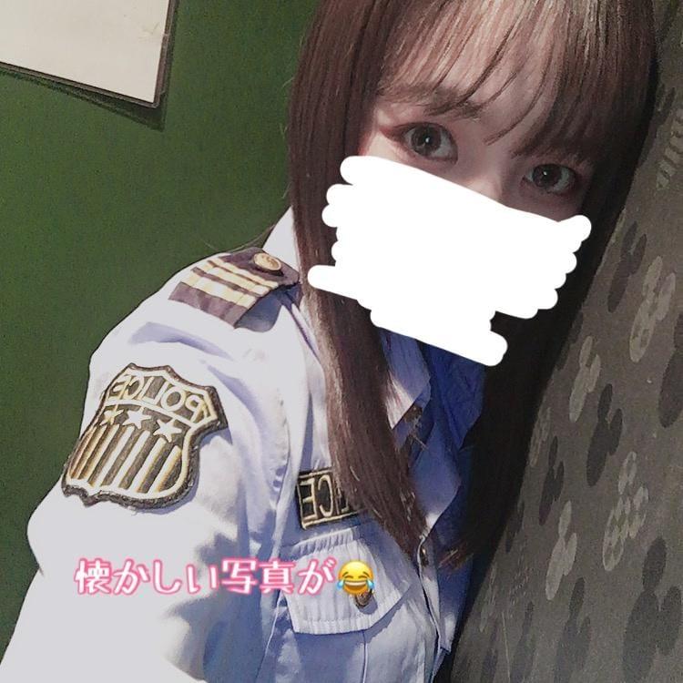 「24日のお礼?」05/25日(月) 06:05   ゆうかの写メ・風俗動画