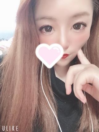 「お礼日記♡時間出勤♡」05/25(月) 14:47 | わかばの写メ・風俗動画