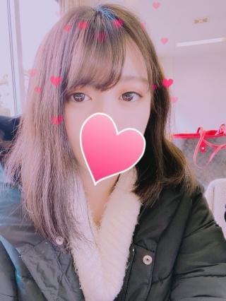 「昨日は♥」05/25(月) 15:43 | えりかの写メ・風俗動画