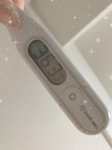 「[今日の私の体温]:フォトギャラリー」05/25(月) 20:33   あいりの写メ・風俗動画