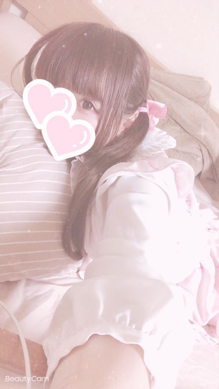 「❀ ❀ ❀」05/25(月) 22:07   Hime(ひめ)の写メ・風俗動画