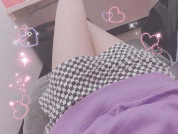 しおん「こんばんは(?? ??)??」05/26(火) 04:26 | しおんの写メ・風俗動画