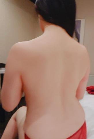 「見たよありがとう??」05/26日(火) 04:28   ゆみの写メ・風俗動画
