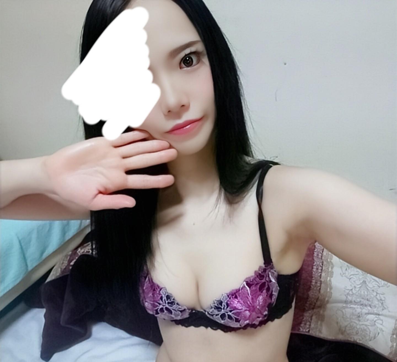 「火曜日??」05/26(火) 08:03 | なみの写メ・風俗動画